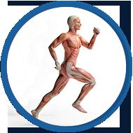 sport-medicine